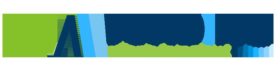 SM Funding
