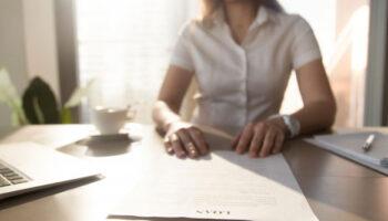 Start-Up-Loan